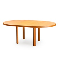 table by alvar aalto