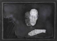 le sommeil by paul rambié