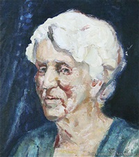 portrait of ada ryan by robert nettleton field