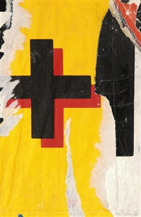 sanita by mimmo rotella