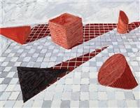 piramitler by erol akyavas