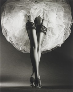 round the clock i new york by horst p horst