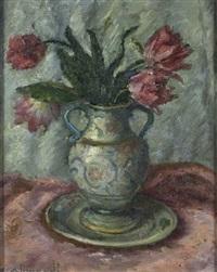 fiori by enrico alimandi