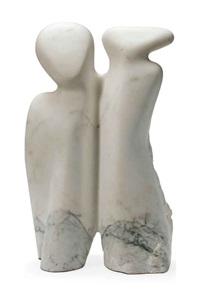 corpus et anima by mirca milcovitch