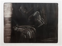 l. 14 by hans hartung