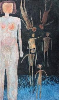 untitled by erol akyavas
