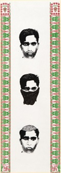 wanted, xiii (from dilli dilwalon ki series) by ashim purkayastha