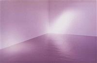 studio light by wolfgang tillmans