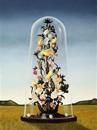 perfect world by david keeling