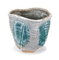 bowl by john mason