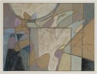abstracto by roger von gunten