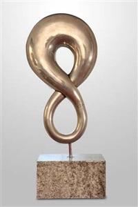 huit by colt (période design)