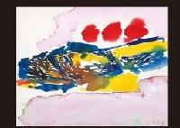 tre soli by yasukazu tabuchi
