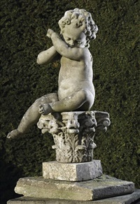 allegorical putto by anonymous-british (18)