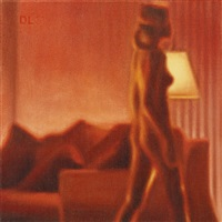 d-142sr (out of focus) by damian loeb