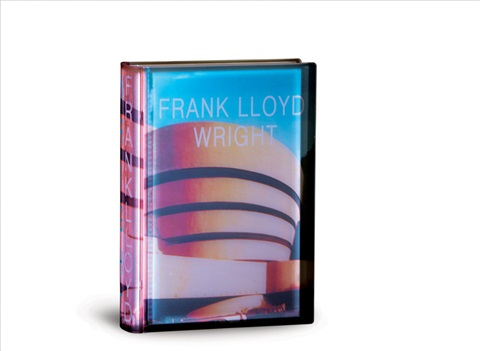 frank lloyd wright lighting book by airan kang