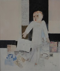 baby by fernando eandi