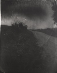 untitled by sally mann