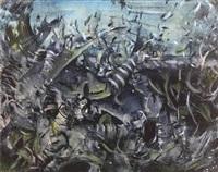 crash 1 by ali banisadr