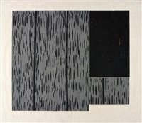 block by sean scully