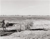 north of broomfield, colorado by robert adams