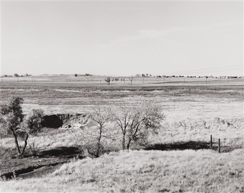 north of broomfield colorado by robert adams