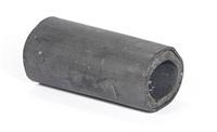 rolled, encased & sawed by richard serra