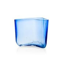 vase by alvar aalto