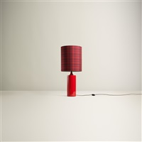 table tamp by georges jouve