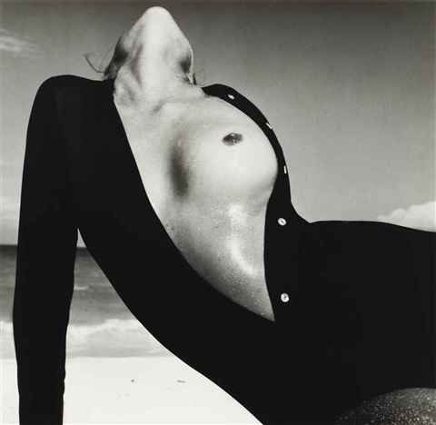 lauren hutton great exuma the bahamas october 1968 by richard avedon