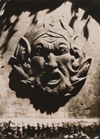 vieille fontaine by daniel masclet