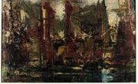 porto by romano campagnoli