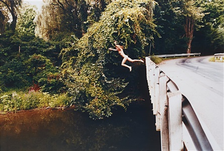 artwork by ryan mcginley