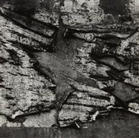 lima 25 by aaron siskind