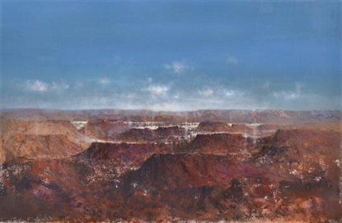 strata nesas by ken johnson