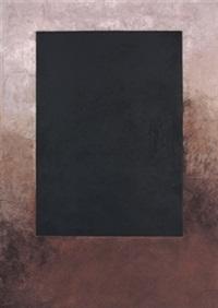 vistillas iii by francisco farreras