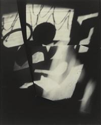 abstraktní foto by jaromir funke