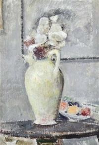 fiori by orazio pigato