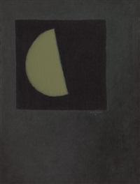 composizione by adone asinari