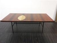 coffee table by tapio wirkkala