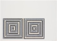 les indes galantes iii by frank stella