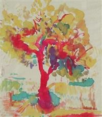 arbre by farid aouad