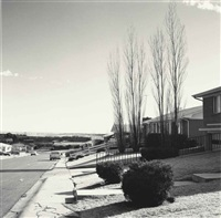 colorado springs by robert adams