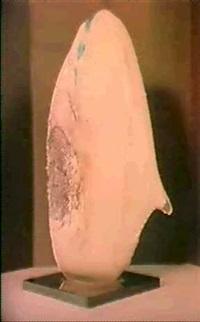 venere by sabino ventura