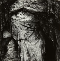 morocco 328 by aaron siskind