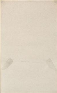 48 ½ center point work i (8) by richard tuttle