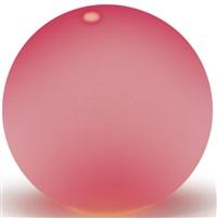 sfera laser (laser sphere) by maurizio mochetti