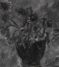 les tournesols by emeric (emeric vagh-weinmann)