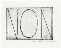 pierre-andre benoit, première lumière by marcel duchamp