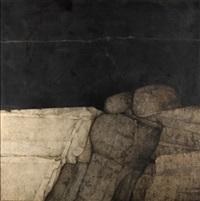 (745) by francisco farreras